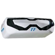 Холодильная установка Terra Frigo S 50Р («холод-тепло»)