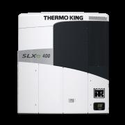 Холодильная установка Thermo King SLXе- 400-30