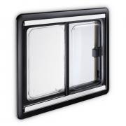 Окно сдвижное Dometic S4 750x400